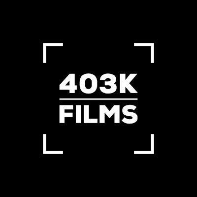 403K Films